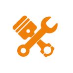 Réparation et entretien de véhicule toutes marques