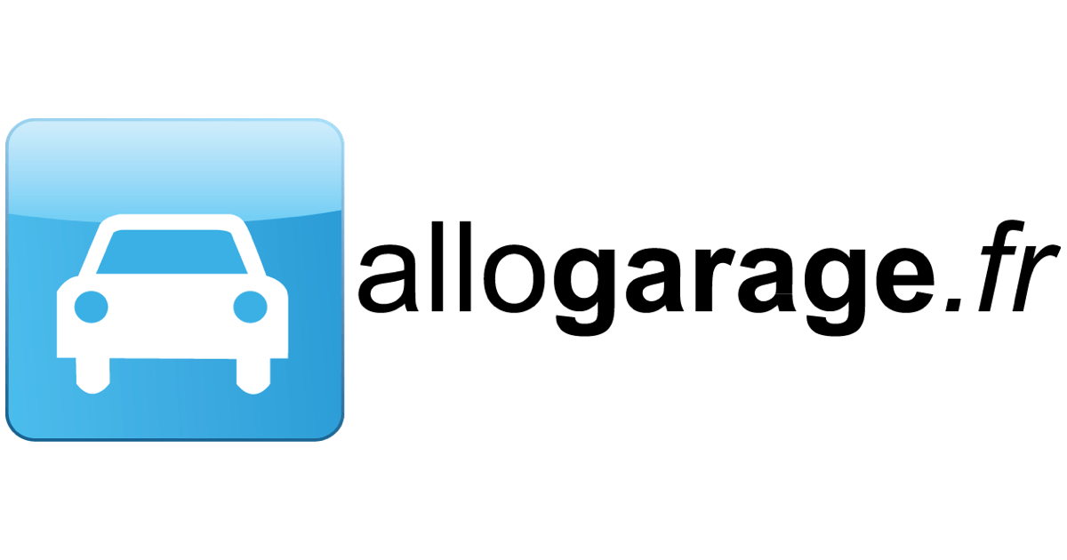 logo_allogarage_facebook